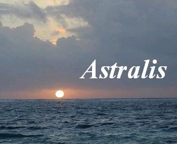 La actualidad según la Astrología